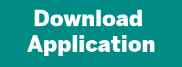 "green square button that reads ""Download Application;"""